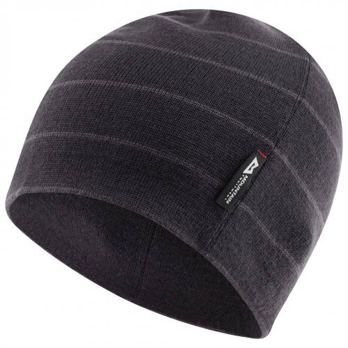 Mountain Equipment Humbolt Beanie
