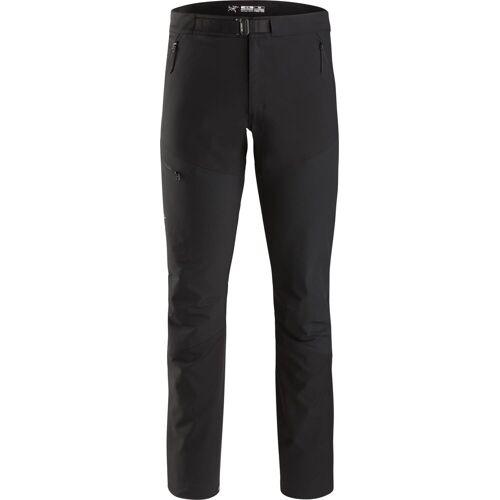 Sigma Arcteryx M Sigma FL Pants