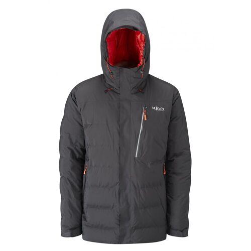 Rab M Resolution Jacket