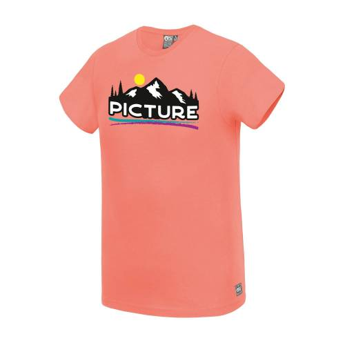 Picture M Traffer Tee