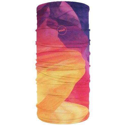 H.A.D. UV+ Cremasol Unisex One Size