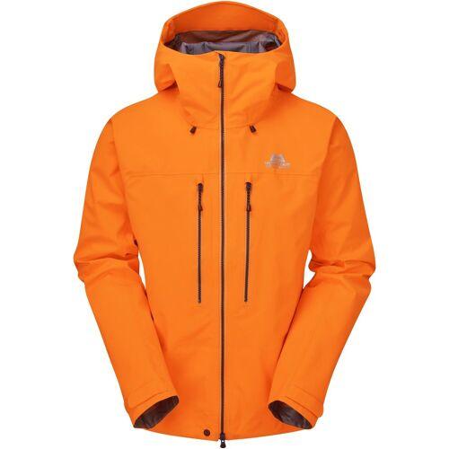 Mountain Equipment M Tupilak Jacket Mango Herren XL