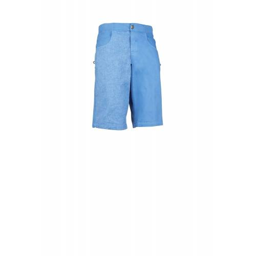 E9 M BAZ 2 Lapislazuli Herren XL - Short