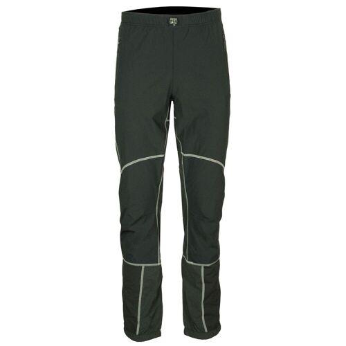 Vanguard La Sportiva M Vanguard Pant Black Herren L