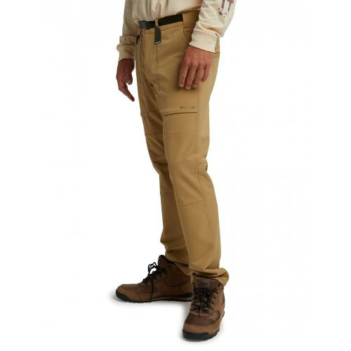Burton M Multipath Pants Kelp Herren 32
