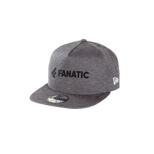 Fanatic Cap Fanatic Dark Grey Unisex M/L
