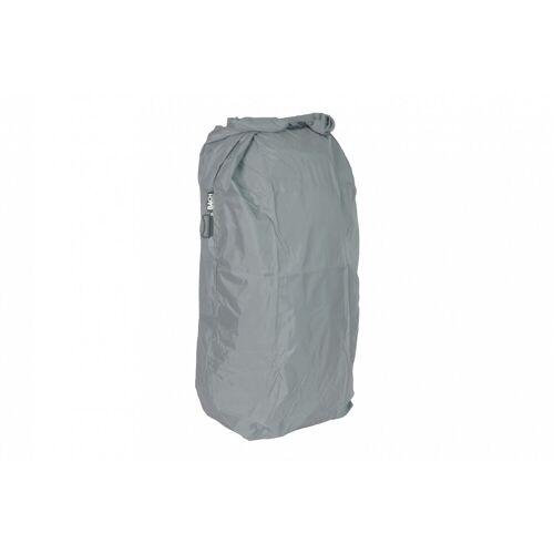 Bach Cargo Bag Lite 100 Grey Unisex 100l