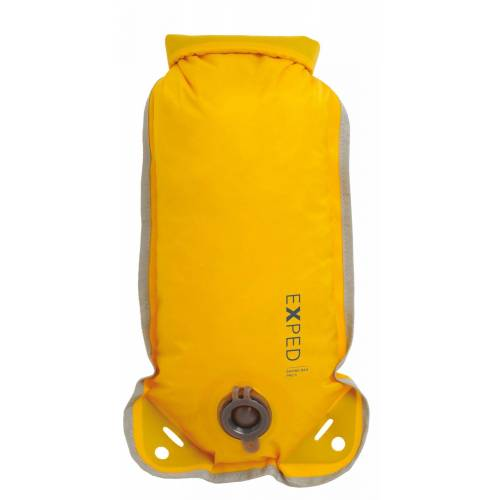 Exped Shrink Bag Pro 5
