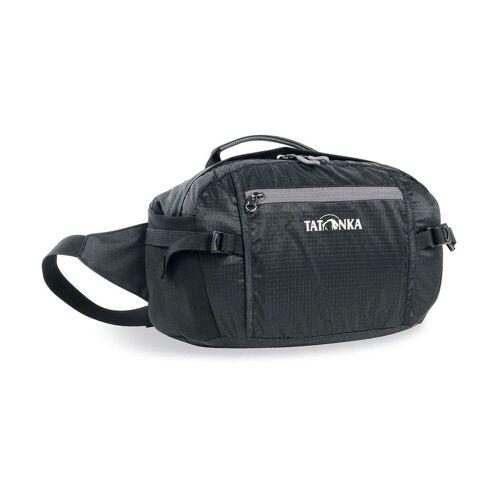 Tatonka HIP Bag M