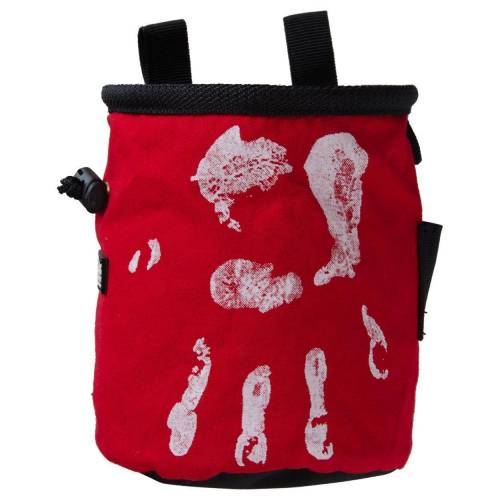 Lacd Hand Of Fate Chalkbag