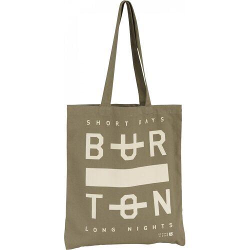 Burton Simple Tote, Rucksack Rucksack Unisex 10l
