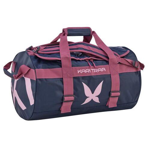 Kari Traa Kari 50L Bag Marin Unisex 50l