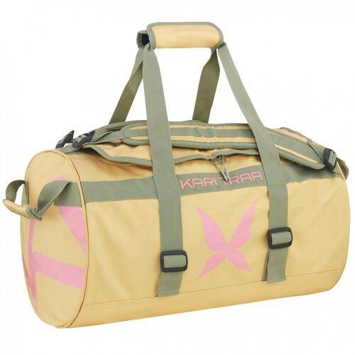 Kari Traa Kari 30L Bag Straw Unisex 30l