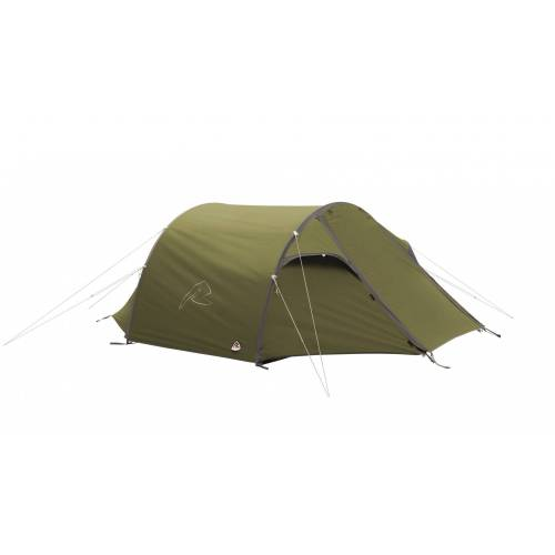 Robens Tent Goshawk 2