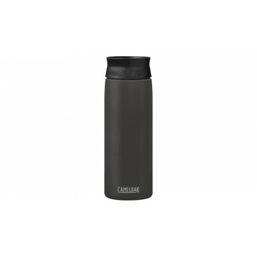 Camelbak Hot Cap Solid 0.6L