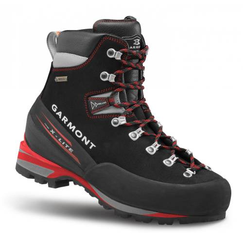 Pinnacle Garmont M Pinnacle Gtx®