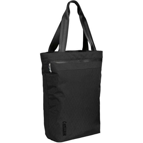Camelbak Pivot Tote Bag Black Unisex 20l