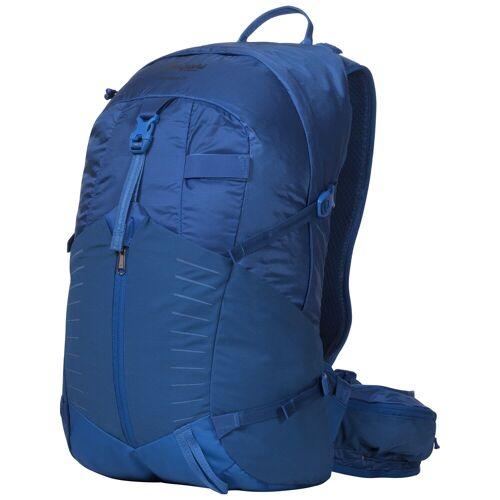 Bergans Rondane 24 Athens Blue - Classic Blue Unisex 24l