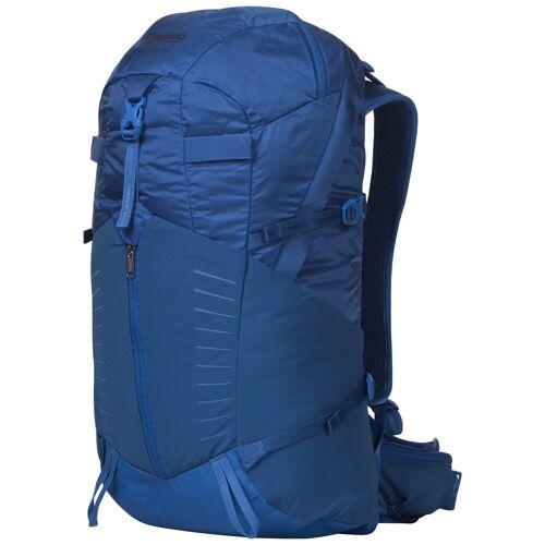 Bergans Rondane 30 Athens Blue - Classic Blue Unisex 30l