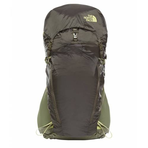 The North Face W Banchee 50