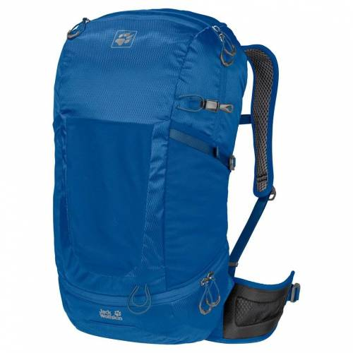 Kingston Jack Wolfskin Kingston 30 Pack