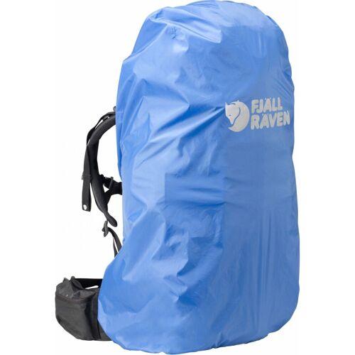 Fjällräven Rain Cover 80-100l UN Blue Unisex 80-100L