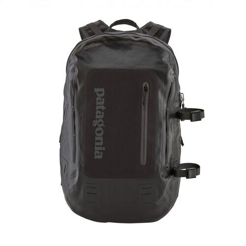 Patagonia Stormsurge Pack Black Unisex 30l
