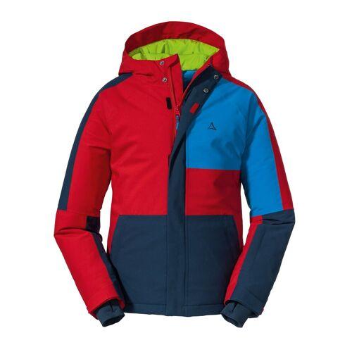 Schöffel Boys Ski Jacket Brandnertal