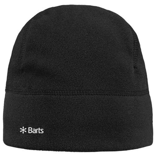 Barts Basic Beanie