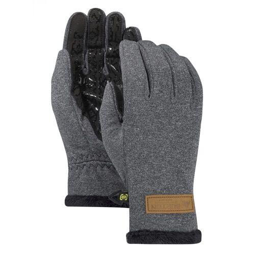 Sapphire Burton W WB Sapphire Glove