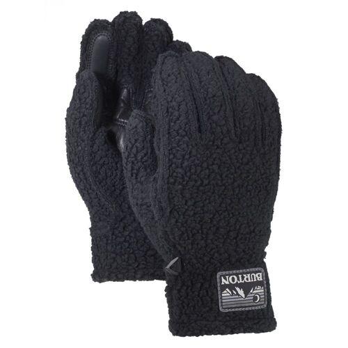 Burton Stovepipe Fleece Glove