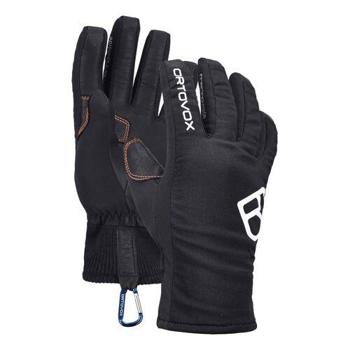 Ortovox M Tour Glove
