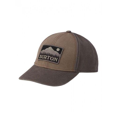 Burton M MB Treehopper Cap