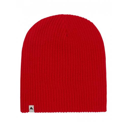 Burton M All DAY Long Beanie