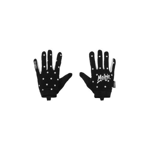 Maloja Warrenm. Handschuhe