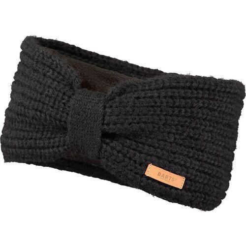 Barts W Aluli Headband