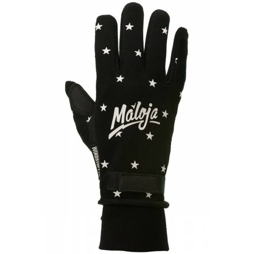 Maloja Cavem. Handschuhe