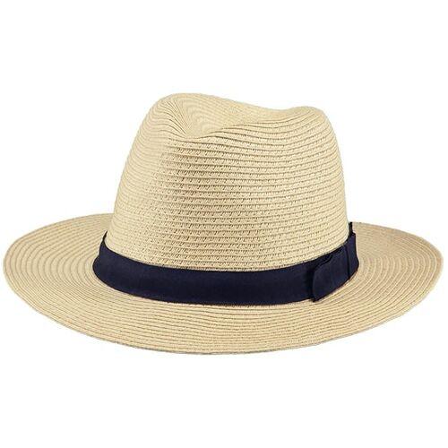Barts Aveloz Hat Natural Unisex M