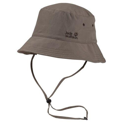 Jack Wolfskin Supplex Sun Hat
