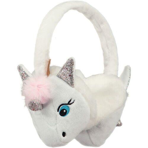 Barts Kids Unicorna Earmuffs