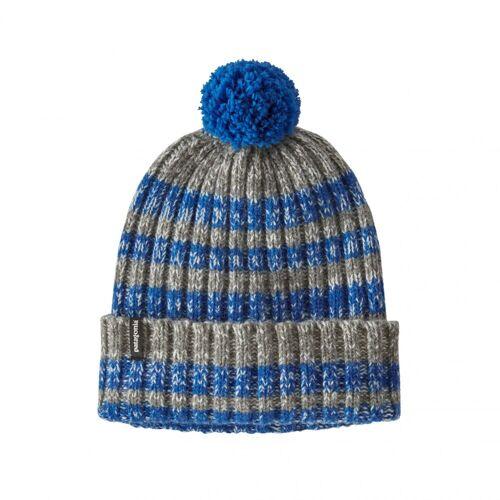 Patagonia Wool POM Beanie