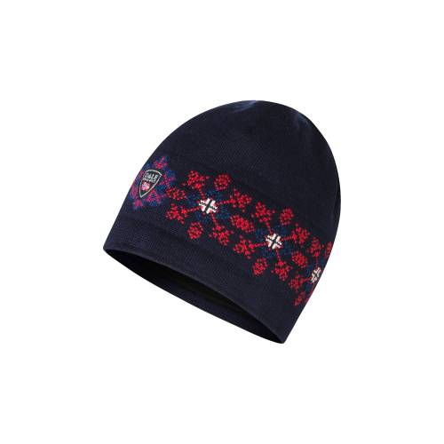 Dale Of Norway Oberstdorf Hat
