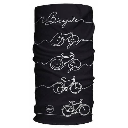 H.A.D. Originals Bike Typemorph Unisex One Size