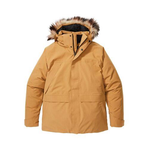 Marmot M Yukon II Parka Scotch Herren XL