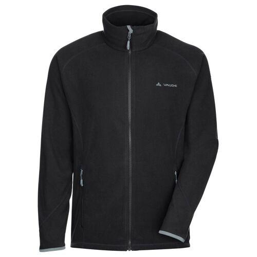 Vaude Mens Smaland Jacket