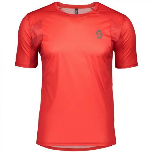 Scott M Trail RUN S/SL Shirt