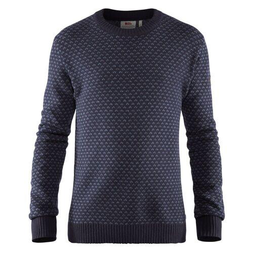 Fjällräven M övik Nordic Sweater
