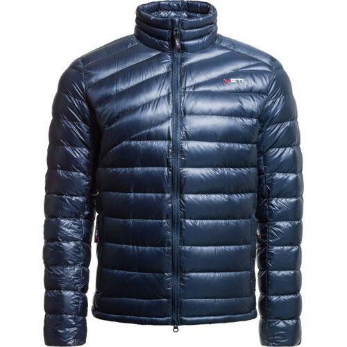 Yeti M Purity Down Jacket