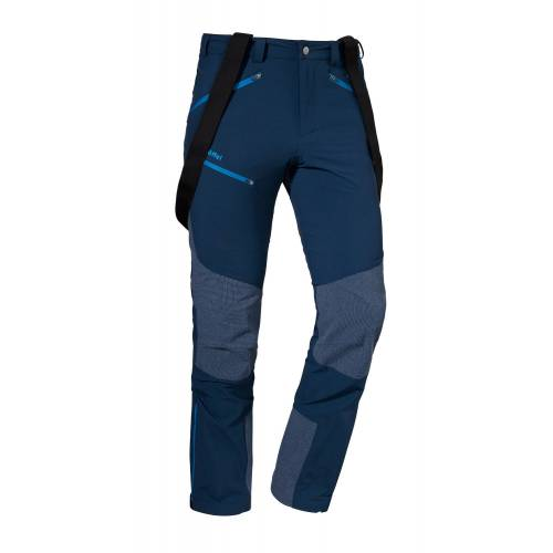 Schöffel M Pants Beaver Creek M