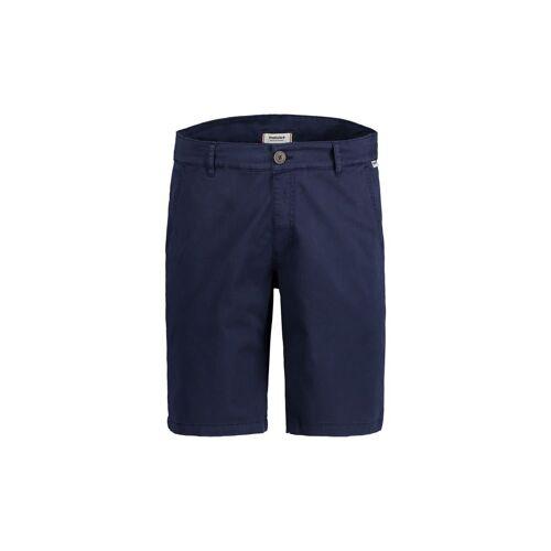 Maloja M Gervasm. Shorts